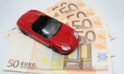 Car Insurance Quotes Online: Easiest Way Of Comparison