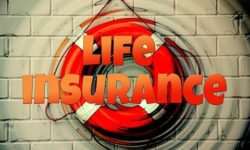 Covering Yourself with Life Insurance: Starting Early